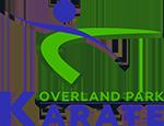 Overland Park Karate Logo